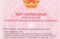 Chiết khấu lên tới 130tr khi mua chung cư Hà Nội tháng 01/2021