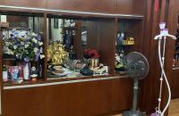 Bán nhanh trước tết căn hộ Hapulico, DT 88m2, full đồ đẹp, xịn. LH: 0911.126.936