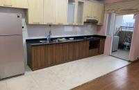 Giá chỉ 28tr/m2, bán gấp căn hộ Hapulico, DT 120,4m2, 3PN, sổ hồng chính chủ làm việc nhận nhà ở luôn.