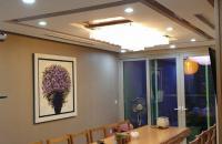 Chính chủ cần bán căn Duplex, diện tích 160m2, Nội thất cao cấp, giá bán cắt lỗ 6.5 tỉ