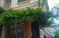 Giá Rẻ Như Vàng - Căn Biệt Thự Mini – Học Viện Nông Nghiệp Việt Nam