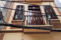 Bán nhà Đường Nhuyễn trãi, Thanh Xuân DT90m2 MT7m giá 11tỷ LH 0982755203