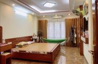 Nhà mặt phố Minh Khai 430m, giá 93.5 tỷ: LH 0933967666.