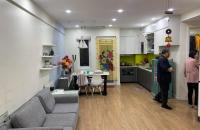 Bán căn hộ trung tâm khu đô thị Việt Hưng, Long Biên, 76 m2 giá 1,42 tỷ LH 0366735565