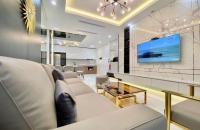 Cần bán căn tầng trung Vinhomes Skylake 45m2, 1PN giá 2.5 tỷ( bao phí).