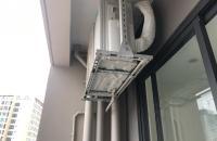 Cho thuê căn hộ chung cư 1 ngủ Vinhomes Ocean Park, toà s1.11, căn 0312, tầg 3