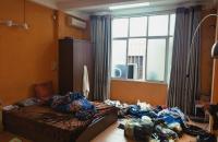 CỰC HIẾM! Hơn 1 tỷ sở hữu nhà  Kim Mã, Đội Cấn – Ba Đình, Lh 0985874397