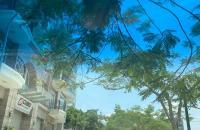 Siêu Biệt Thự ĐẲNG CẤP THẾ GIỚI. Mặt hồ Quảng An 427m, giá 285 tỷ. LH 0981588619.