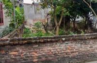 Bán đất Nguyễn Văn Linh 46m2, giá 1.95 tỷ