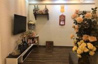 Chính chủ bán (hoặc cho thuê) căn hộ 74m2 tại tầng 16 CT1.1 tháp A vĩnh Hoàng, Hoàng Mai LH ...