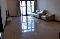 Bán gấp căn hộ 88m2 tại Royal city, Giá 3.6 tỷ bao phí