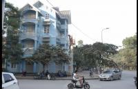 Cho thuê Biệt thự đơn lập số 19 BT01 khu Đô Thị Bắc Linh Đàm, Hoàng Liệt, Hoàng Mai, Hà Nội.