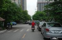 Bán nhà Văn Phú Hà Đông 5 tầng phân lô, gara ô tô vào ở ngay giá hơn 6 tỷ
