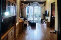 Gia đình tôi cần Chuyển nhượng GẤP căn hộ toà B chung cư Hoà Bình, Green City.