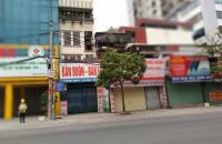 Mặt phố Phùng Hưng vị trí đỉnh ngay giao Trần Phú, Quang Trung, gần 10 tỷ
