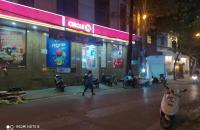 Bán nhà đầu phố Nguyễn Phúc Lai,gần nhiều tiện ích,57m,4 tầng,giá 6,8 tỷ.Lh:0989126619.