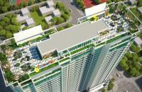 Chỉ còn 10 căn nhận nhà ở luôn tại Eco Dream City - Nguyễn Xiển