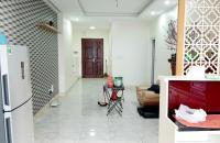 RẺ Vô Địch, Chính chủ Cắt Lỗ bán Gấp căn hộ 102m2 3PN tòa A Gemek 1, An Khánh, Căn góc thoáng mát