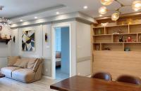 Bán căn hộ 2PN, chung cư Mulberry Lane,Mỗ Lao, nội thất đầy đủ giá 2.8 tỷ, đã có sổ.