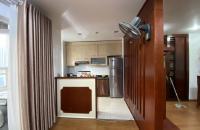 Chính chủ gửi bán 02 căn hộ chung cư Hapulico, tặng toàn bộ nội thất xịn, giá tốt-quyết nhanh.