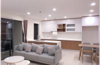 Cần bán gấp căn hộ 03PN Chung cư Cao cấp Kosmo Tây Hồ, Liên hệ: O977 O38266.