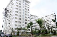 CHỦ CẦN TIỀN BÁN GẤP CĂN HỘ 70M2 , 1.08 TỶ- căn hộ KDT Đặng Xá, Gia Lâm, Hà Nội.
