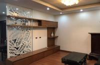 Chủ nhà cần bán gấp CHCC Hapulico. DT 107.38 m2 -  3PN, view nội khu, giá siêu tốt.