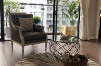 Cần bán gấp căn hộ Royal City 103m2, 2PN, BC Đông Nam giá 3.75 tỷ