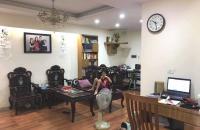 Bán căn hộ trung tâm khu đô thị Sài Đồng, Long Biên S: 74 m2 giá 1,470 tỷ LH 0366735565