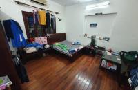 Siêu Phẩm, Bán Nhà Ở Chợ Xanh, Khu Đô Thị Định Công, Vỉa Hè, Kinh Doanh Đỉnh