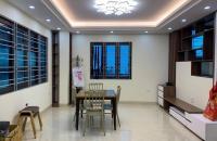 Bán nhà gần Hồ Ba Mẫu,lô góc 52m,6 tầng,mt 7m,giá 7,6 tỷ.Lh:0989126619.