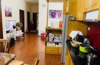 Bán căn hộ Nam Đô ComPlex, 94m2,3PN, đã sửa chữa đồng bộ, tặng full nội thất. Giá 2.5 tỷ ( ảnh ...