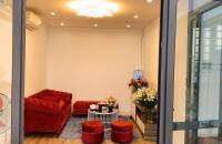 Trực tiếp chủ đầu tư bán chung cư Ngõ Quỳnh- Võ Thị Sáu 800-1,2ty/căn 30-45m ở ngay thoáng sáng