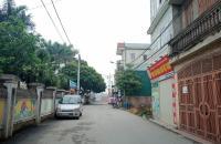 Siêu hiếm, bán đất mặt đường ô tô ở Biên Giang, Hà Đông giá 1 tỷ
