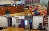 Duy nhất! Cho thuê căn 250 Minh Khai 2PN đồ cơ bản giá chỉ 7.5 triệu/tháng