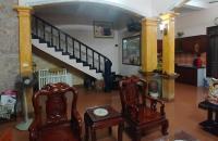 Nhà trong ngõ, phố KimNgưu (Hai Bà Trưng), 8,4 tỷ