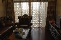 Cần bán gấp căn hộ Royal City 2PN sáng, dt 96m2, full nt tại Royal City, giá 3.95 tỷ