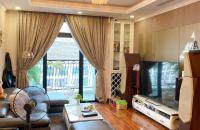 Chính chủ cần bán căn hộ Royal City 3pn, 132m2, nhà vuông, giá 5 tỷ
