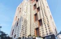 Bán nhanh căn hộ 3 phòng ngủ HPC Landmark 105, hoa hậu dự án,LH: 0365256959