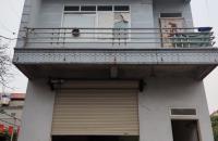 HOT cần bán 140m2 đất Phú Thị, Gia Lâm LH: 0947580182