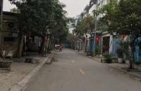 Bán gấp Nhỉnh 2 tỷ Dv Lk Yên nghĩa, 4 Tầng, Bến xe Yên Nghĩa, gara ô tô 0977824661