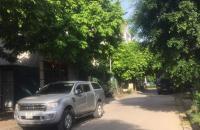 Bán nhà biệt thự liền kề khu đô thị đại thanh 48m2 5 tầng mặt tiền 5m giá 4.5tỷ