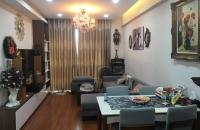 Bán căn hộ chung cư Mon City, NTL căn góc 3PN full đồ nhà đẹp giá 3,15 tỷ. LH: 0961127399