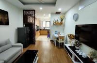Chấp Nhận Cắt Lỗ, Chính chủ bán Gấp căn hộ FULL NỘI THẤT 73m2, 2 PN CT3 The Pride, Hà Đông