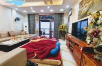 Siêu Biệt thự Văn Quán- Hà Đông, 200m*4T, 20tỷ, chủ nhà là Bộ Trưởng