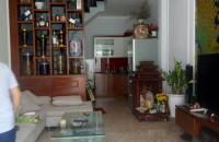 Chủ nhà chuyển công tác bán nhanh căn nhà 4 tầng cạnh khu đô thị HUD, cách Trần Hữu Dực chỉ 300m –LH: 0986472186