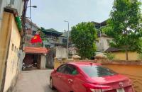 Bán căn phố cầu am  Hà Đông, Hà Nội