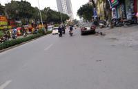 Bán Gấp ngay Trần Phú, Phùng Hưng, Nguyễn Trãi,ô tô 45m nhỉnh 4 tỷ lh 0977824661