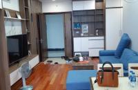 Chính chủ cần bán gấp căn hộ 3PN tại dự án KĐT nam cường cổ nhuế 1, 234 hoàng quốc việt