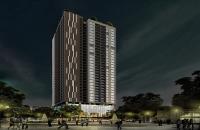 Hot, bán căn hộ 2PN trung tâm quận Thanh Xuân trực tiếp CĐT 2.667 tỷ